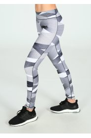 adidas Ultimate Tight Print W