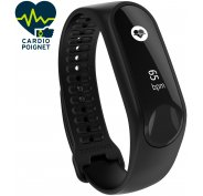 Tomtom Touch Cardio - Large