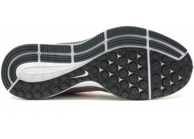 1fa359f2e654 Nike Air Zoom Pegasus 34 W pas cher - Chaussures running femme Nike ...