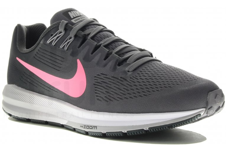 Nike Air Zoom Structure 21 W