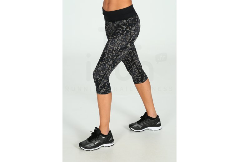 asics mujer race tight