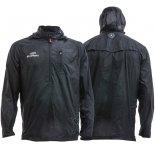 BV Sport Jacket Ball M