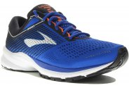 Brooks Launch 5 M