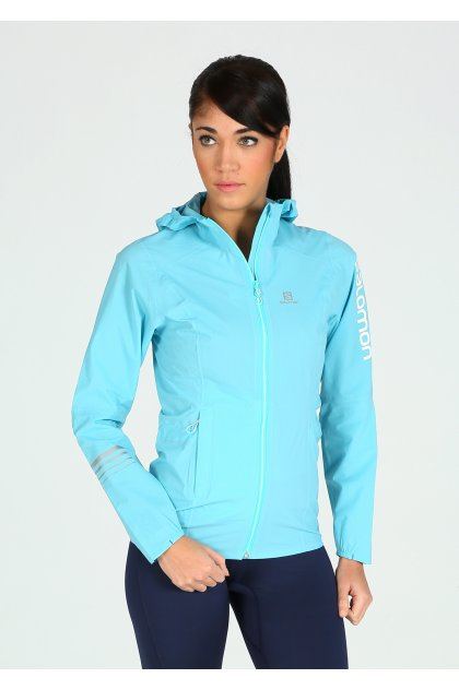 Salomon Chaqueta Lightning Pro WP