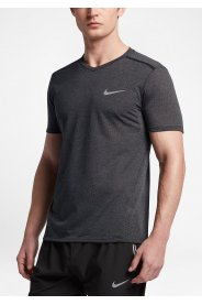 Nike Breathe Tailwind Cool M
