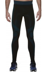 Asics Collant de Compression Seamless M