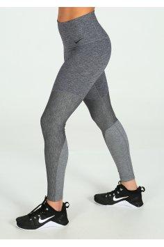 Nike Power W