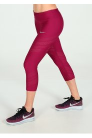 Nike Running Epic W