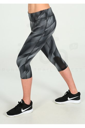 Nike Power Epic Run Print W