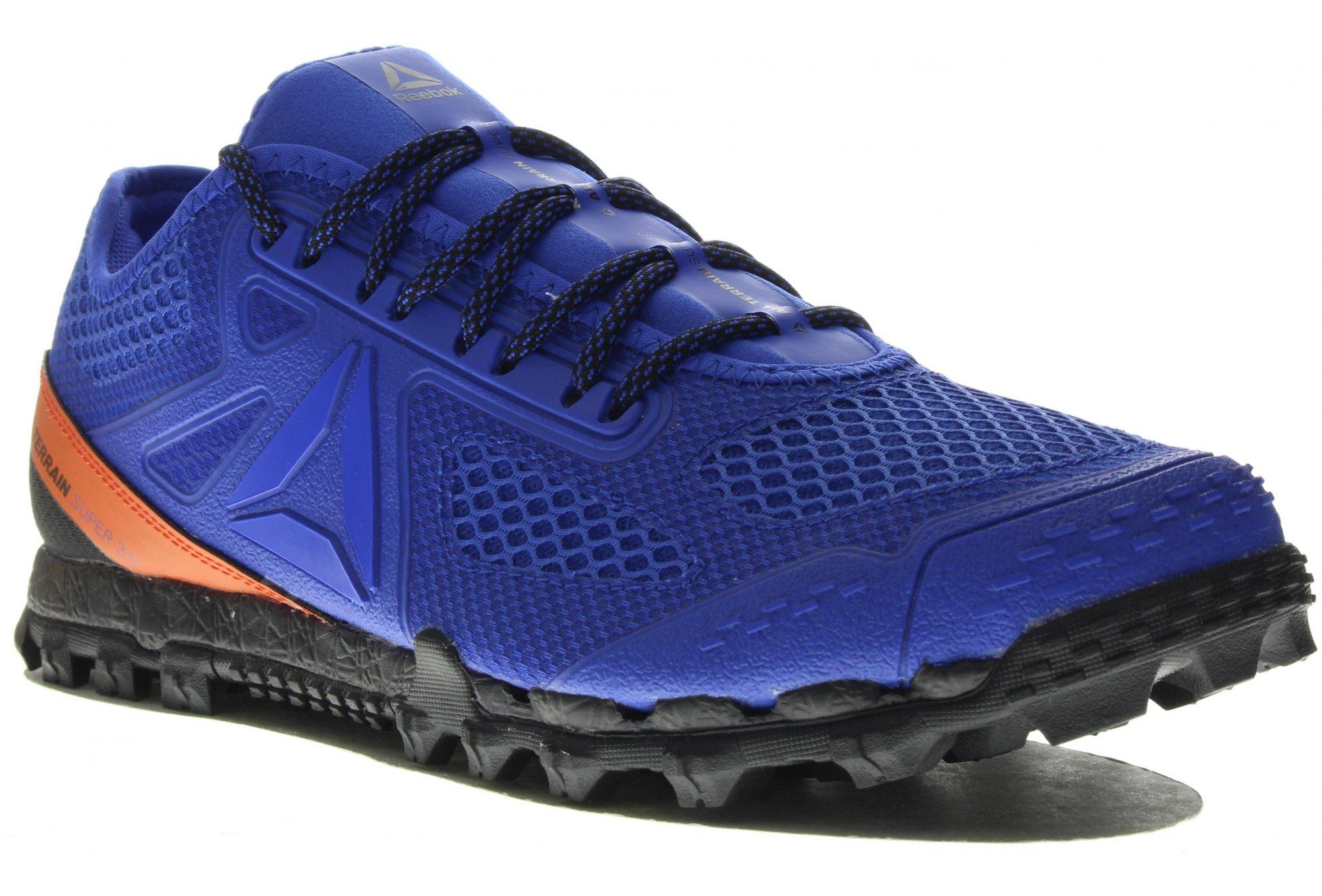 Reebok All terrain super 3.0 m chaussures homme