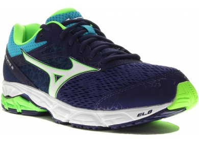 best service 8601d 57b23 Mizuno Wave Equate 2 M