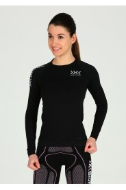 X-Bionic Running Speed Evo W