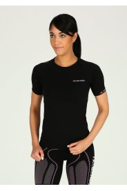 X-Bionic Tee-shirt Running Speed W
