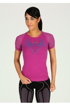 558b7776d20aa Vêtements running femme et fitness Manches courtes