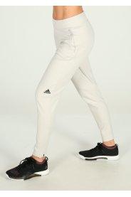 adidas Z.N.E. Striker W