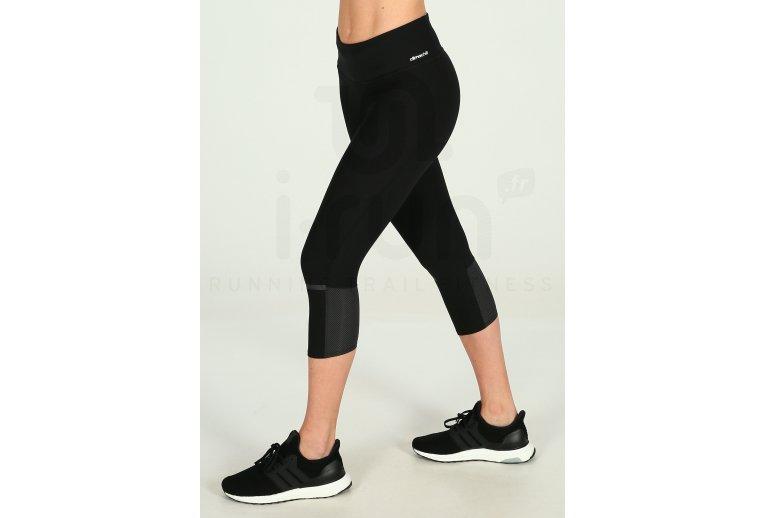 34 34 34 Malla Promoción Pantalones Pantalones Pantalones Pantalones Mujer Chillen Ropa Null Adidas Rpw5KBwq