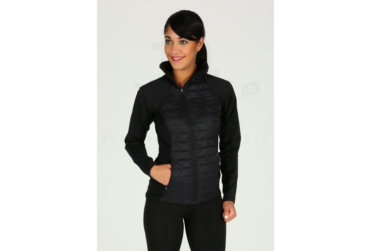 Chaqueta Promoción Thermoball North Null Mujer Activeen The Face qwBPxfznU