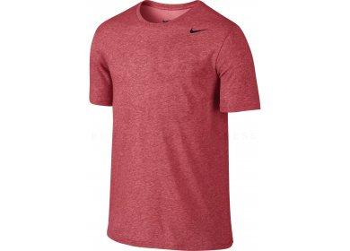Nike Dri-Fit Cotton Version 2.0 M