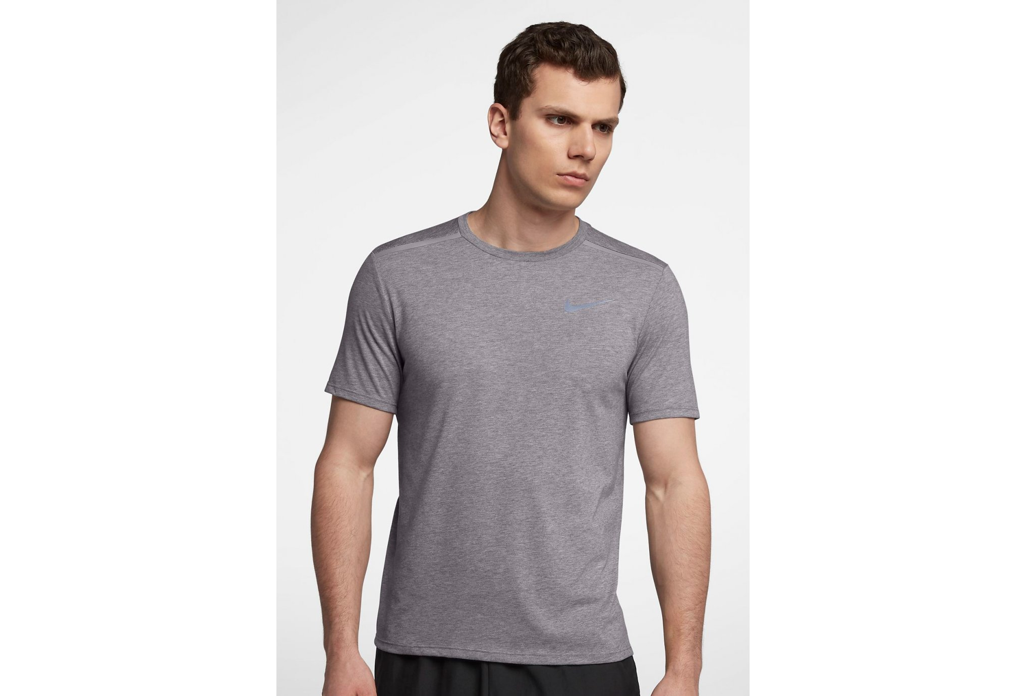 Nike Tailwind M vêtement running homme