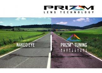 Oakley Gafas Flak 2.0 XL Prizm Trail