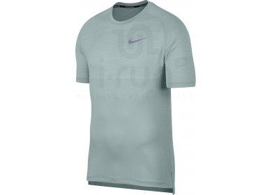 Nike Medalist M