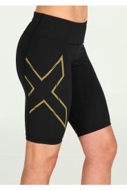 2XU MCS Compression W