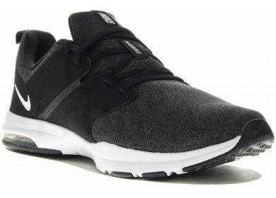 Nike Nike Air Bella W