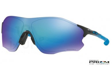 Oakley EVZero Path Prizm Road pas cher - Accessoires running ... 6c9b9aaaf742