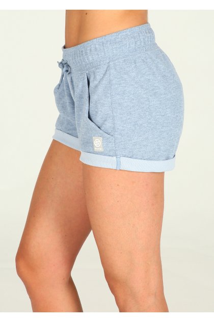 Skins Pantalón corto Activewear Output
