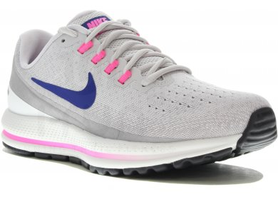 pretty nice b98cf 0bd31 Nike Air Zoom Vomero 13 W