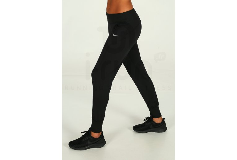 Mujer Nike En Pantalones Pantalón Promoción Fit Thermal Ropa Dri YZwz7rqxY f1eaff76655f