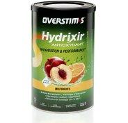 OVERSTIMS Hydrixir  600g - Multifruits