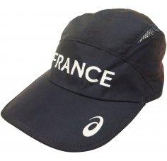 Asics Cap Rio Équipe de France