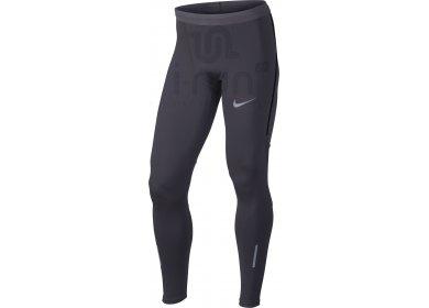 Nike Tech M