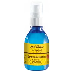 MelTonic Spray Circulation