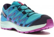 Salomon XA PRO 3D ClimaSalomon Waterproof Fille