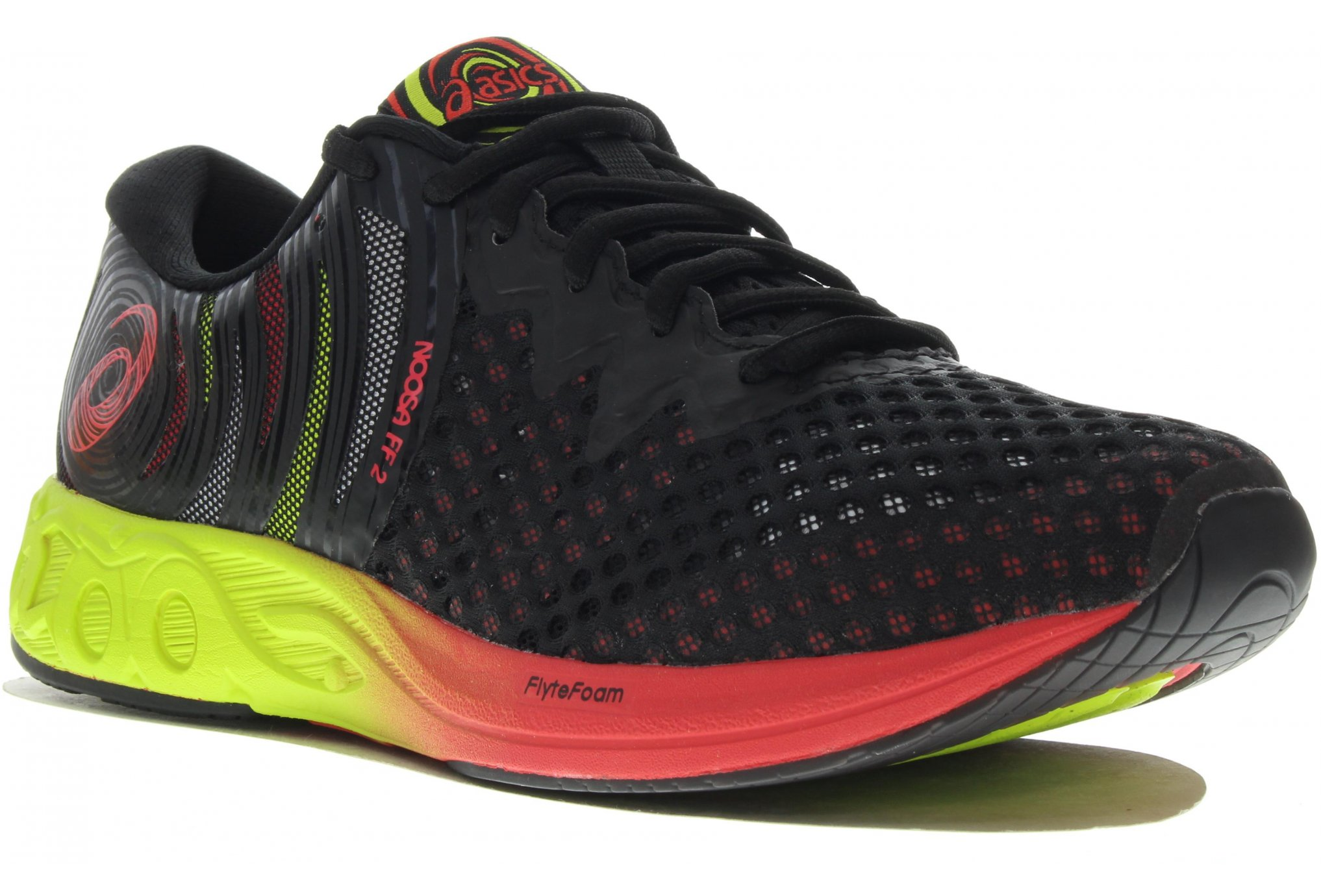 Asics Noosa FF 2 M... 150€. Nike Epic Lux Print W vêtement running femme 69241f213f28