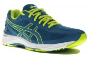 Asics Gel-DS Trainer 23 M