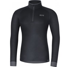 Gore Wear Thermo Light M