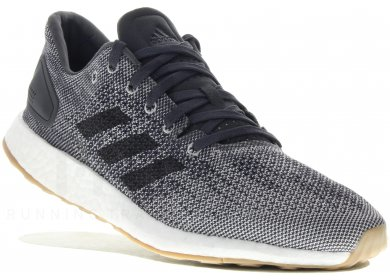 adidas pure boost noire