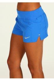 Nike Eclipse W