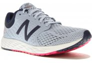 New Balance Fresh Foam Zante V4 W