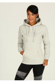 Femme Fleece Nike Vêtements Tech Pas W Veste Cher 3mm Bomber 74Ozq b6643588809b
