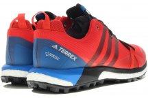 adidas Terrex Agravic Gore-Tex