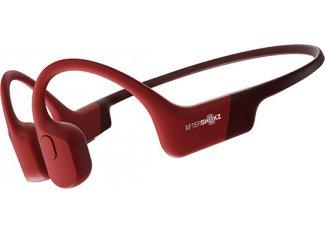 Aftershokz auriculares Aeropex