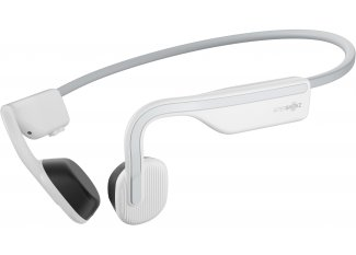 Aftershokz auriculares Openmove