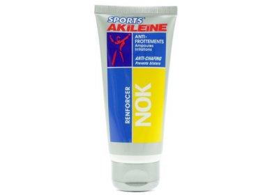 Akileïne Crème Nok