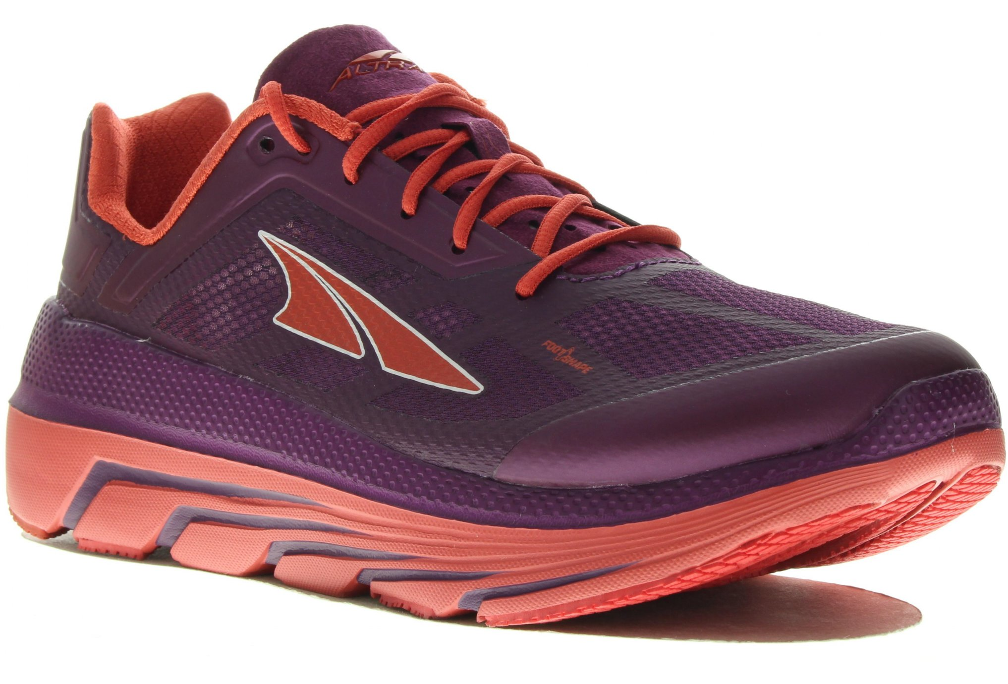 Altra Duo w chaussures running femme