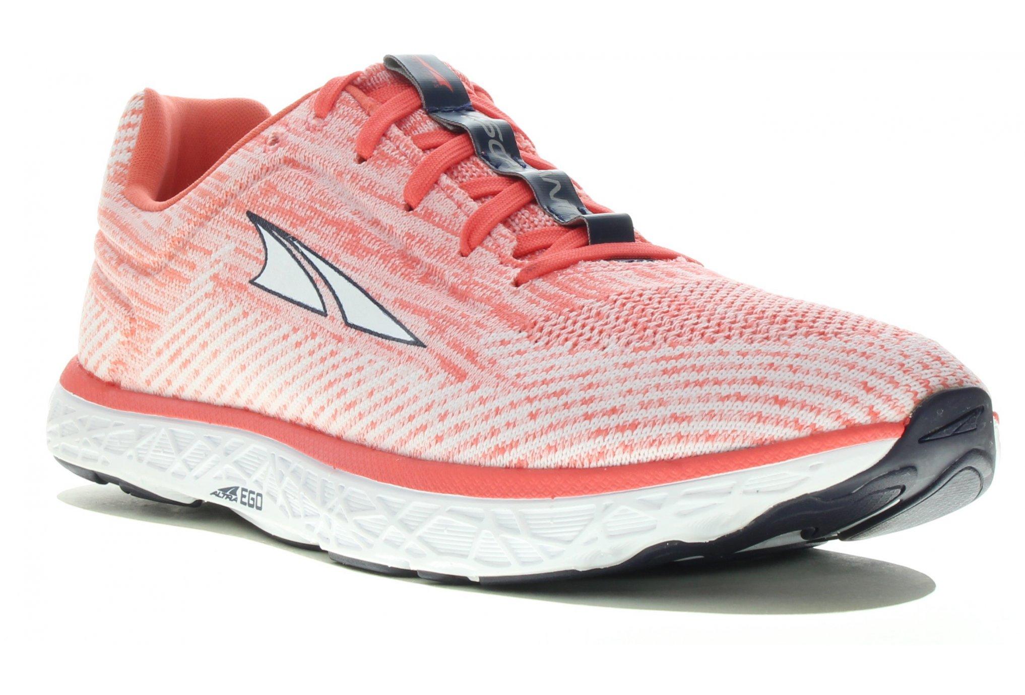 Altra Escalante 2 Chaussures running femme