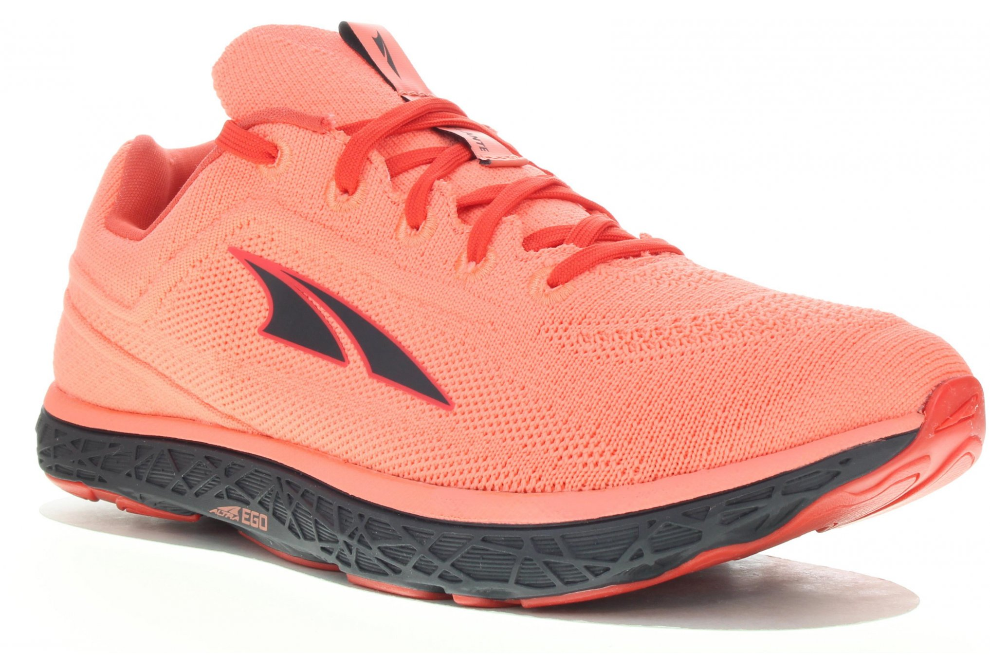Altra Escalante 2.5 Chaussures running femme